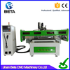 Fast speed!!! 3d woodworking cnc carving cutting router for cabinet with low cnc wood machine price