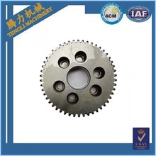 China Factory All Kinds Of High Quality Spur Gears for sale