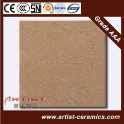 rustic design 300x300 ceramic tiles raw materials for tile