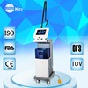 Ablative RF Ultrapulse CO2 Fractional laser Quick Wrinkle remover
