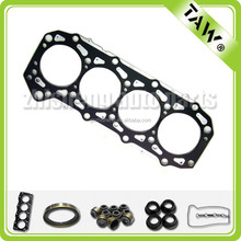Auto Engine parts ZD30DDTI (11044-VC100 11044-VC101) engine gasket, engine gasket kit, engine cylinder head gasket