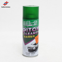 No.1 yiwu commission agent wanted Car Care Products/Car Cleaning Tools/Pitch Cleaner