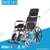 Commercial Furniture Economic Aluminum Wheelchair Electric Wheelchair Wheelchair