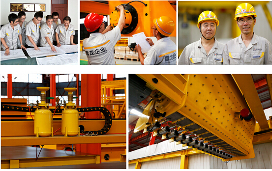 precast concrete wall machinery , precast concrete wall panel machinery , precast concrete wall element machinery
