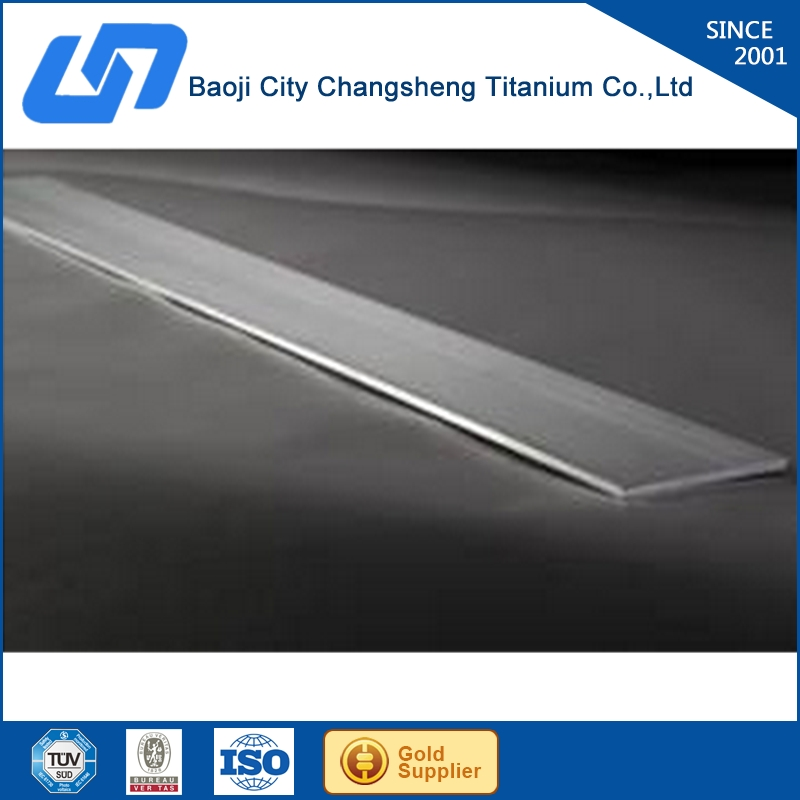 made in china tin sputtering target 99.9% used for medical