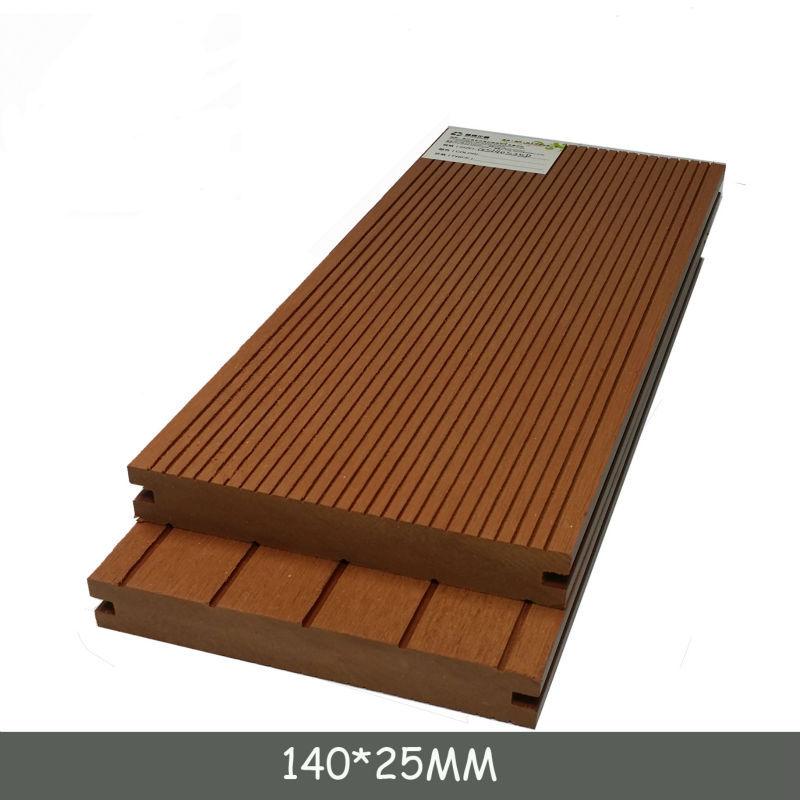 newteck wpc floor wood plastic composite panel for marina dock buy wood plastic composite. Black Bedroom Furniture Sets. Home Design Ideas