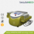 Portable lipo laser fat removal machine with user manual