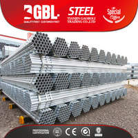 OUT DIAMETER 2'' SCAFFOLD GI PIPE SPECIFICATION