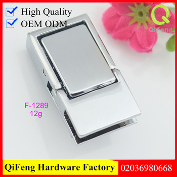 2017 new products hard cover notebook locks for sales