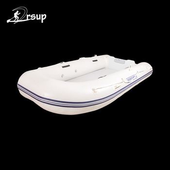 New Model Raft Self Bailing Raft Cheap Inflatable Boat