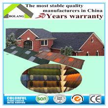 factory direct roofing shingles corrugated steel roofing sheet cheap roofing materials