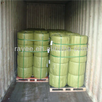 Galvanized Steel Wire 1.8mm