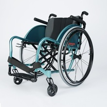 high quality wheelchair dubai