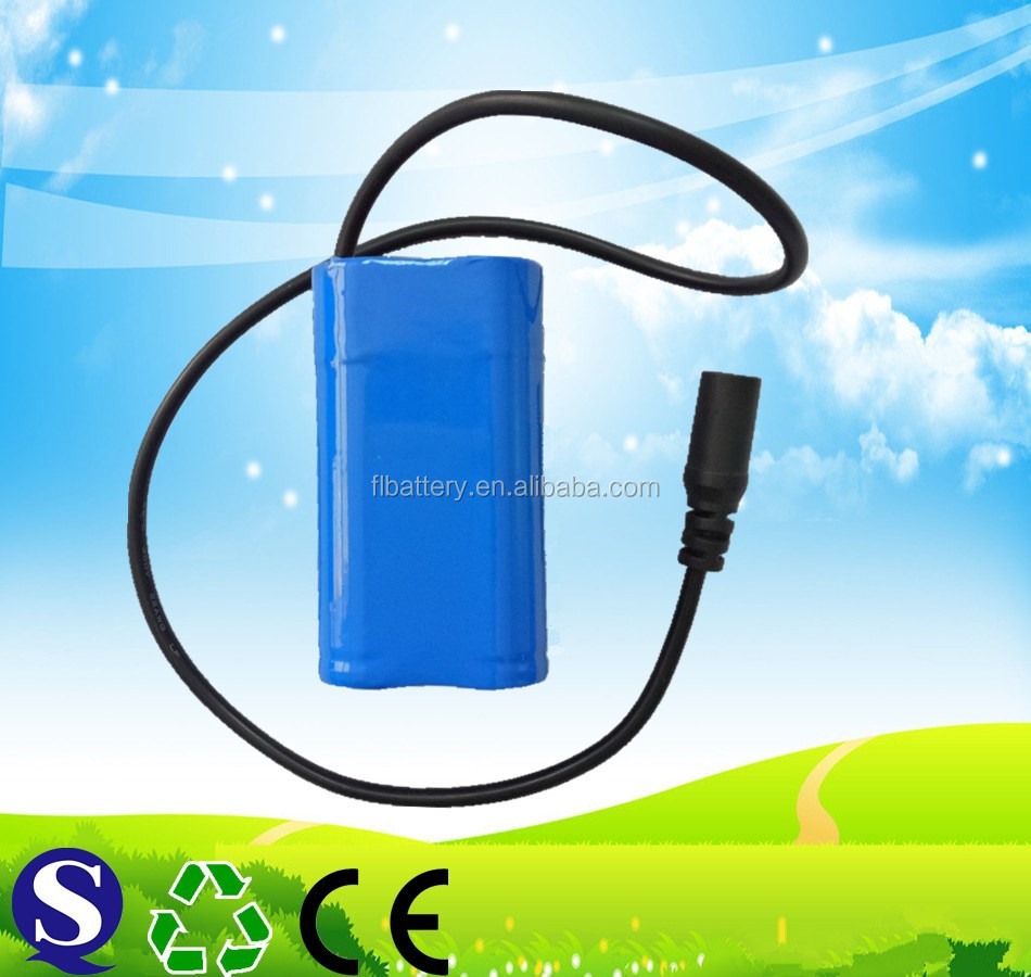 LiFePO4 Type and 12.8V Nominal Voltage ups 12v 10ah lifepo4 battery pack solar/wind energy storage