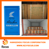 China enhanced cheese flavours China baby powder fragrance vanillin