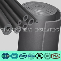 Bulk Expandable Foam Rubber Roll Insulation