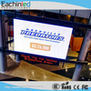 P6.944 Indoor rental advertising led display sign video wall screen and Outdoor LED Advertising Electronic Billboard