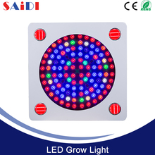 SAIDI Suncores 700W LED Grow Light Growing Lamps Grow lights For Indoor Medical plant