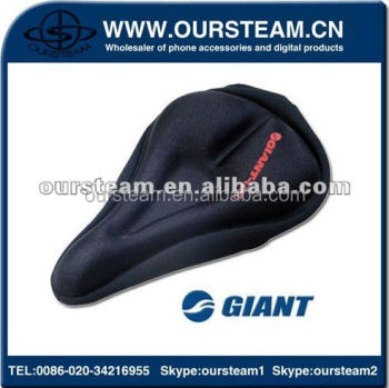 Model C OEM bike seat cover bicycle seat covers
