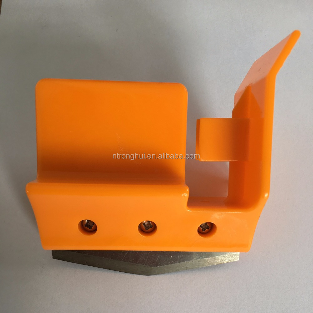 Orange Juicer Parts Blade Compages <strong>01</strong>