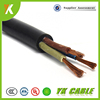/product-detail/lowes-electrical-prices-house-wire-flexible-power-rubber-cable-3x1-5-60506155384.html