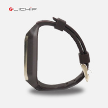 LICHIP dz09 zd09 dz 09 dzo9 manual wholesale sim card smartwatch smart wrist watch phone