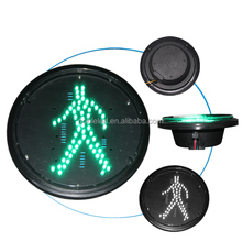 Intersection Pedestrian Traffic Light Lamp On Sale