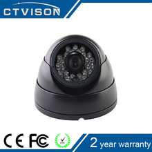 Home Security Surveillance 700 / 800 / 1000 TVL CCTV Camera In dubai