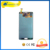 Wholesale Price LCD Screen Digitizer Assembly for Sasmsung Note 4 , LCD Display Screen for Ssamusng Note 4