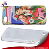 Sublimation Phone Cases Blanks & Mobile Phone Case Printing For IP4/IP5