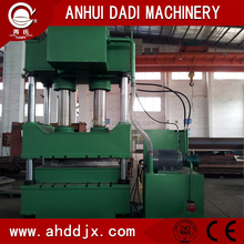 hydraulic press for stamping&pressing process,double hydraulic press 300T