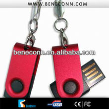 Lighter uab flash memory /with hook