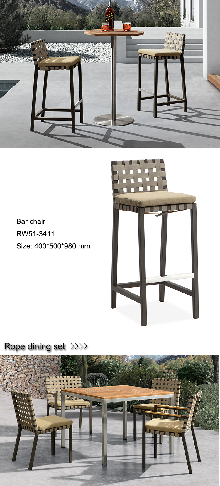 RW51-bar chair .jpg