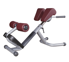 Fitness Equipment/Commercial Gym Equipment/Roman Chair
