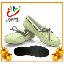 PVC 2017 pvc shoe sole material for casual shoe