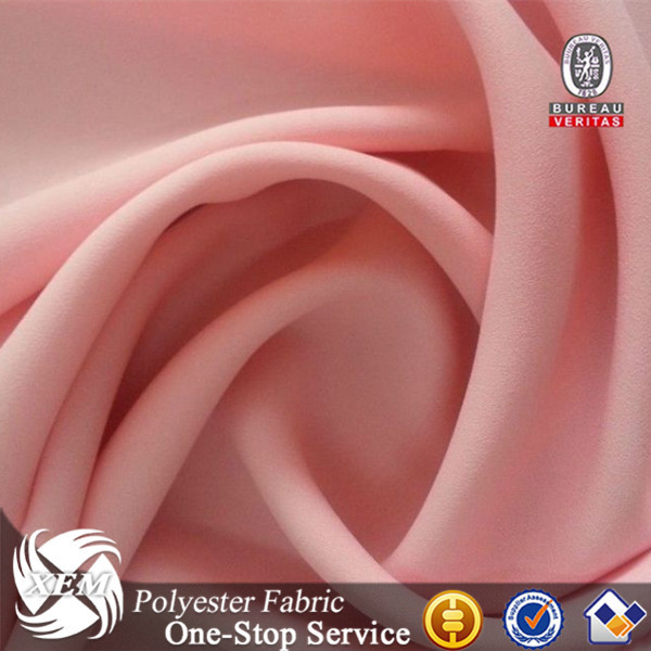 furniture fabrics top italian designers drapery and upholstery fabric