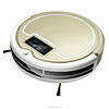 Manufacture Hot Selling Mi Robot Vacuum