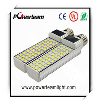 Patented 12w G24 corn light,traditional replacement, LED PL lamp