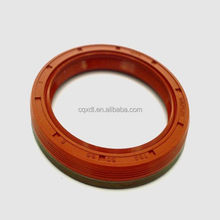 Transmission Shaft Oil Seal for Car