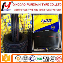 450-12 tyre manufacturers in china three wheel motorcycle 300-17 motorcycle tire