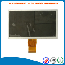 top tft lcd display tft lcd module manufacture 1.44 inch to 10.1 inch