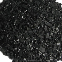 coal-based activated carbon bulk for sale