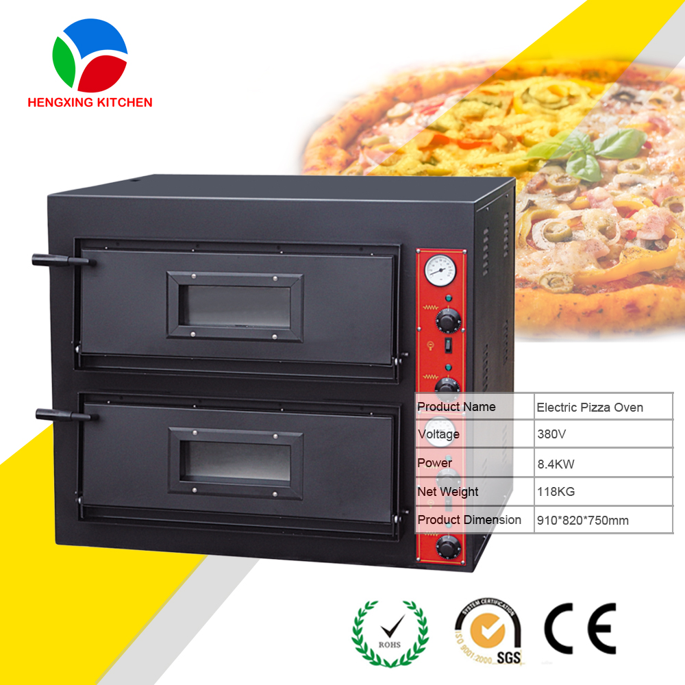 fast food restaurant commercial automatic bakery machine/used pizza ovens for sale/commercial bakery oven
