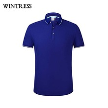 New <strong>design</strong> of unisex polo shirt,unisex polo shirts customized logo men's sportswear t-shirt