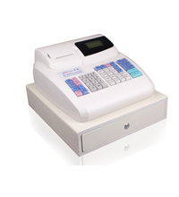 ZQ-ECR800 Electronic Cash Register retail pos system