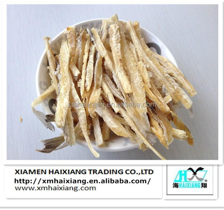High quality dried salted cod fish himetara buy cod for Salt fish head