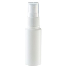 China wholesale best price spray bottle 30ml for cosmetic packing