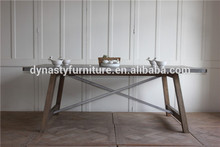 Low Price dinning room set dining table