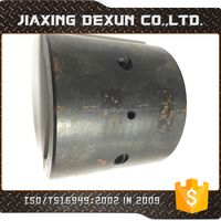 Forged Auto Part/Casted Auto Parts Casting Auto Parts ISO 9001 OEM Cheap Price Top Quality
