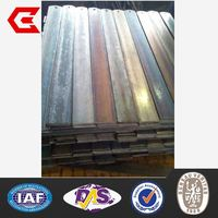 FACTORY DIRECTLY!! unique design top grade tool steel flat bar from China workshop